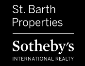 St. Barth Properties Sotheby's International Realty